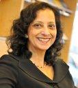 Yasmin Merali