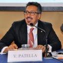 Vincenzo Patella