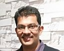 Ronal Singh