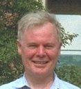 Erik H. D'Hollander