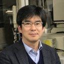 Hiroshi Katagiri
