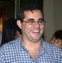 Alexandre Brolo