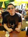 Junfeng Jiang