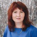 Галаєва Людмила Валентинівна; Галаєва Л.В.; Галаева Л. В.; Galaeva Liudmyla; Halaeva; Halaieva