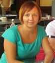 Наталя Іванівна Багній; Bagniy N.I.