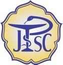 Jurnal Farmasi Sains dan Komunitas (Journal of Pharmaceutical Sciences and Community)