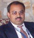 Dr. Mohammad Imran Siddiqi