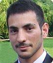 Roberto Vigo