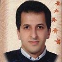 Mohammad Sadegh Zakerhamidi