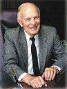 Boris Y. Paton