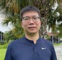 Yuheng Bu