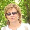Daniela Cavalcoli