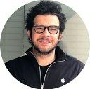 Mahmoud Afifi