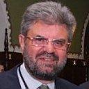 Branko Karan