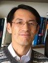 Shoshiro Minobe