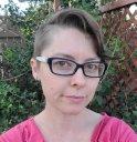 Nicole K.S. Barker, Ph.D