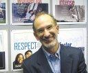 Michael D. Slater