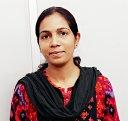 Dr. Poonam Kushwaha