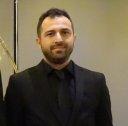 Bahadır Salmankurt