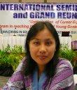 Renatha Ernawati