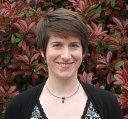 Rebecca Hutchinson