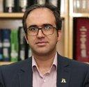 Kazem Mohammadzadeh