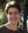 SUSANA NIETO-ISIDRO (https://orcid.org/0000-0002-6751-9398)