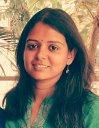 Divya Padmanabhan