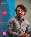 César Jiménez-Martínez