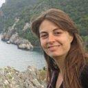 Maria Gregori