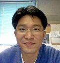 Seok-Woo Son
