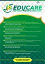 Educare: Journal of Primary Education