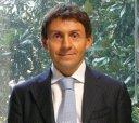 Emanuele Pizzurno