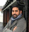 Vijaykumar Rajasekaran