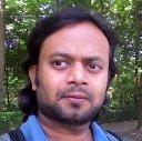 chaithanya madhurantakam