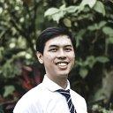 Bhan Lam