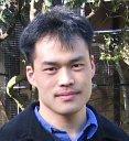 Wei Ji Ma / Whee Ky Ma