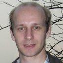 Konstanty Bialkowski