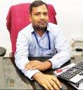 Dr. Ram Naresh Bharagava