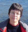 Anne Marie Treguier