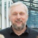 Stefan Tangl