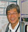 Massuo Jorge Kato
