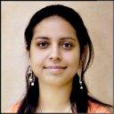 Pooja Puneet