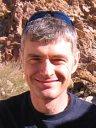 Michael Oskin