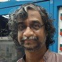 Arnab Bhattacharya