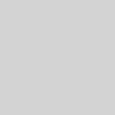 Hamid Behjati