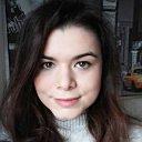 Alexandra Vlassova