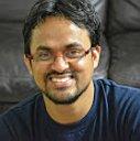 Dr. Ratikanta Nayak