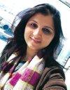 Dr. Nitu Bhaskar