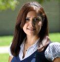 Sahar Hendabadi